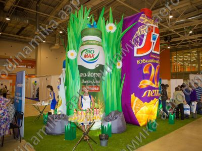 Pepsico-WBO products inflatable copy